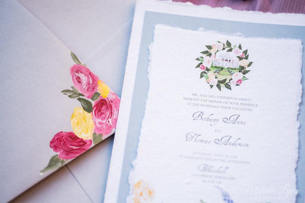 mlw-whitehall-annapolis-maryland-wedding-3.jpg