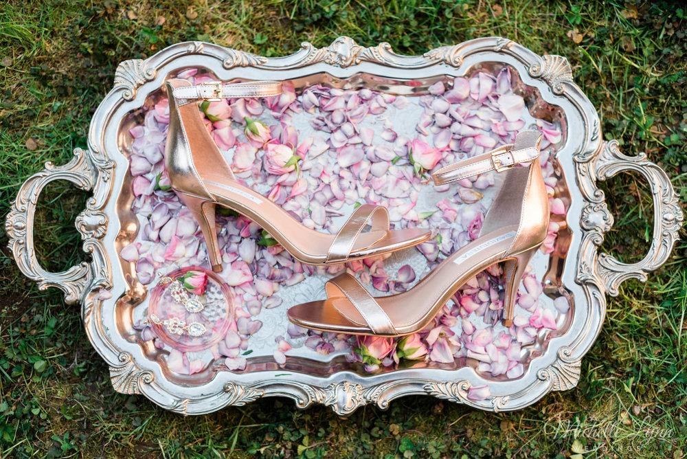 mlw-whitehall-annapolis-maryland-wedding-7.jpg