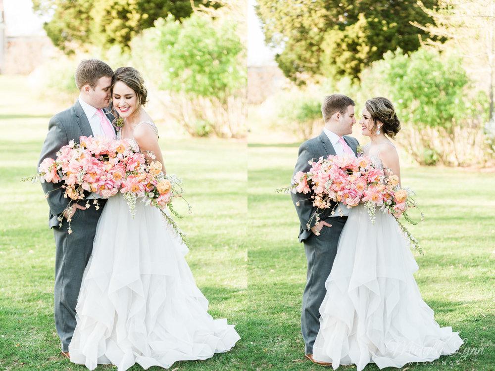 mlw-whitehall-annapolis-maryland-wedding-10.jpg