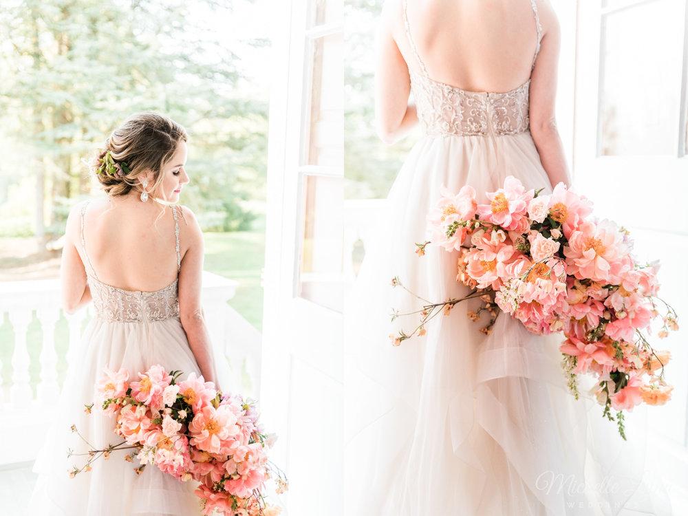 mlw-whitehall-annapolis-maryland-wedding-13.jpg