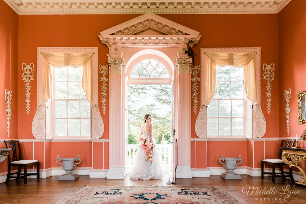 mlw-whitehall-annapolis-maryland-wedding-14.jpg