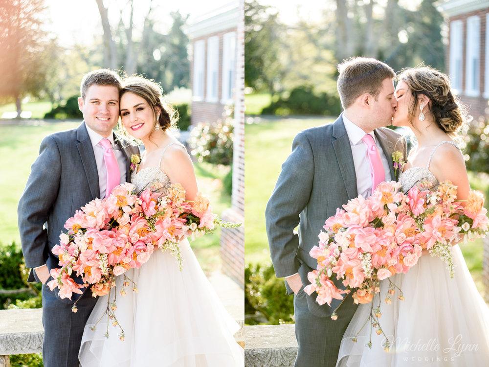 mlw-whitehall-annapolis-maryland-wedding-17.jpg