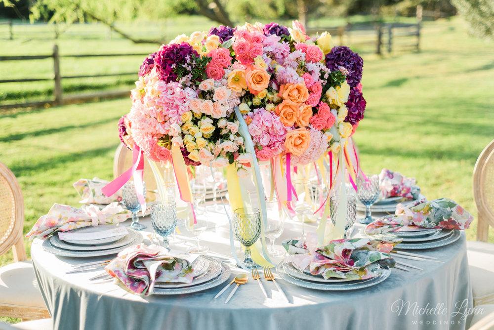 mlw-whitehall-annapolis-maryland-wedding-18.jpg