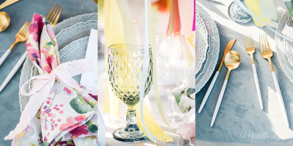 mlw-whitehall-annapolis-maryland-wedding-24.jpg