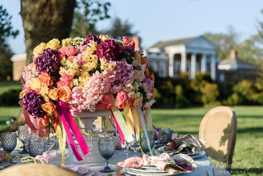 mlw-whitehall-annapolis-maryland-wedding-26.jpg