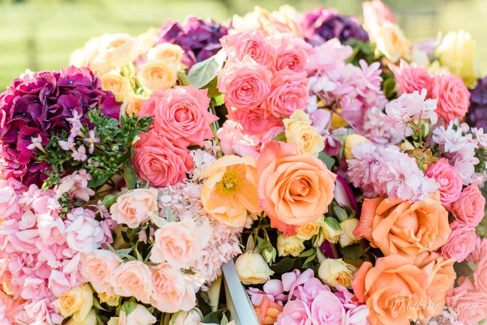 mlw-whitehall-annapolis-maryland-wedding-27.jpg