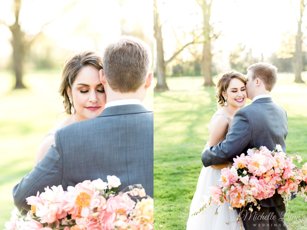 mlw-whitehall-annapolis-maryland-wedding-31.jpg