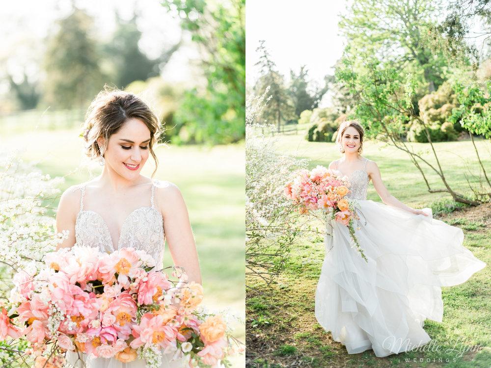 mlw-whitehall-annapolis-maryland-wedding-34.jpg