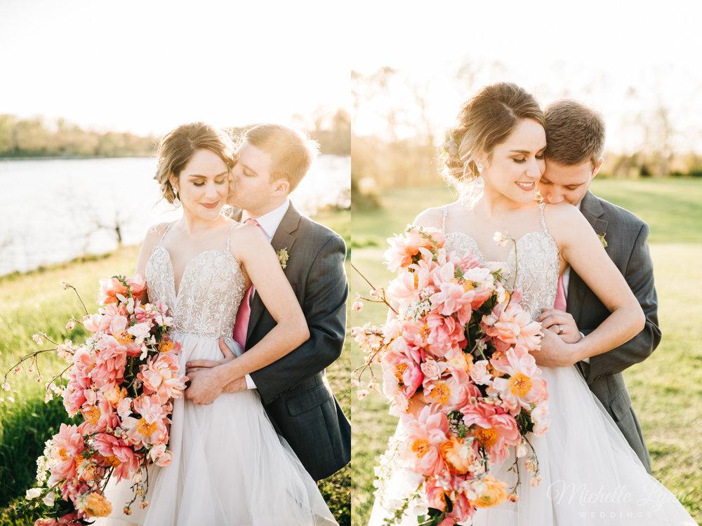 mlw-whitehall-annapolis-maryland-wedding-42.jpg