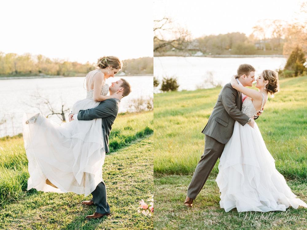 mlw-whitehall-annapolis-maryland-wedding-45.jpg