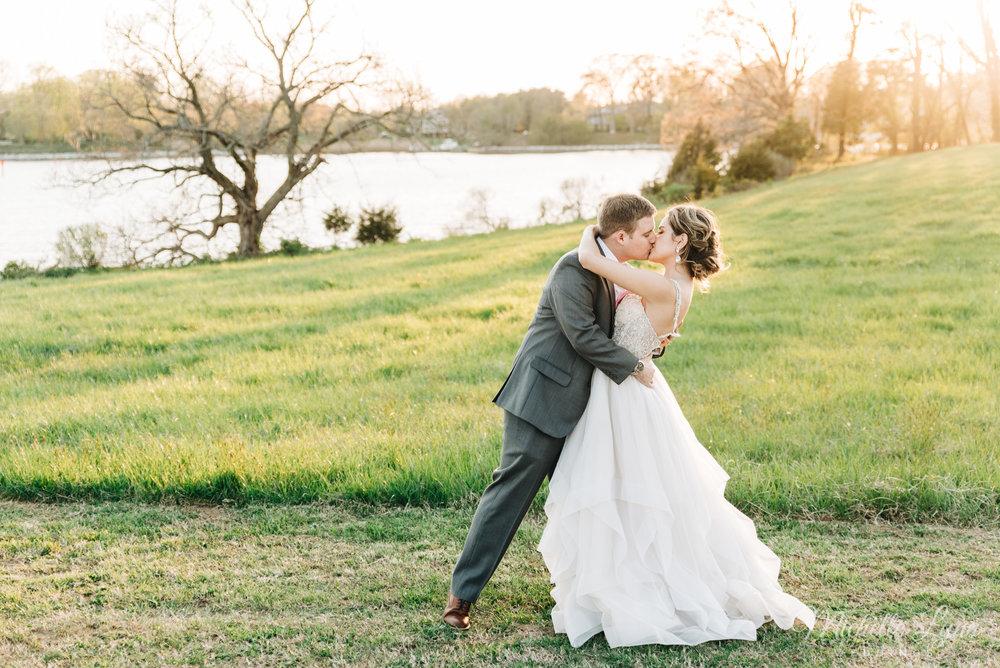 mlw-whitehall-annapolis-maryland-wedding-46.jpg