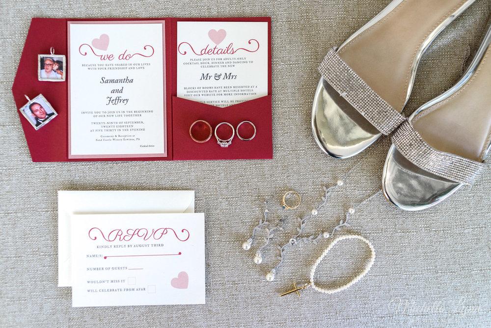 sand-castle-winery-pennsylvania-wedding-photography-3.jpg