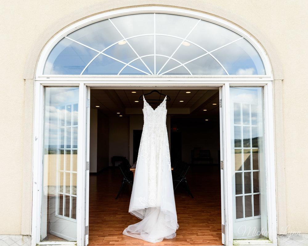 sand-castle-winery-pennsylvania-wedding-photography-4.jpg