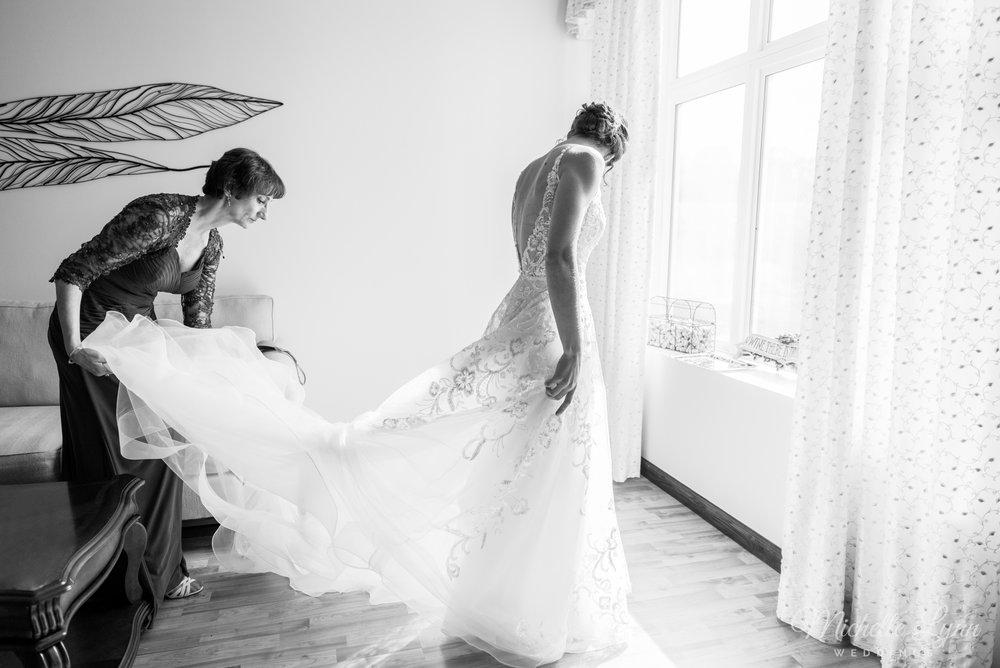 sand-castle-winery-pennsylvania-wedding-photography-8.jpg