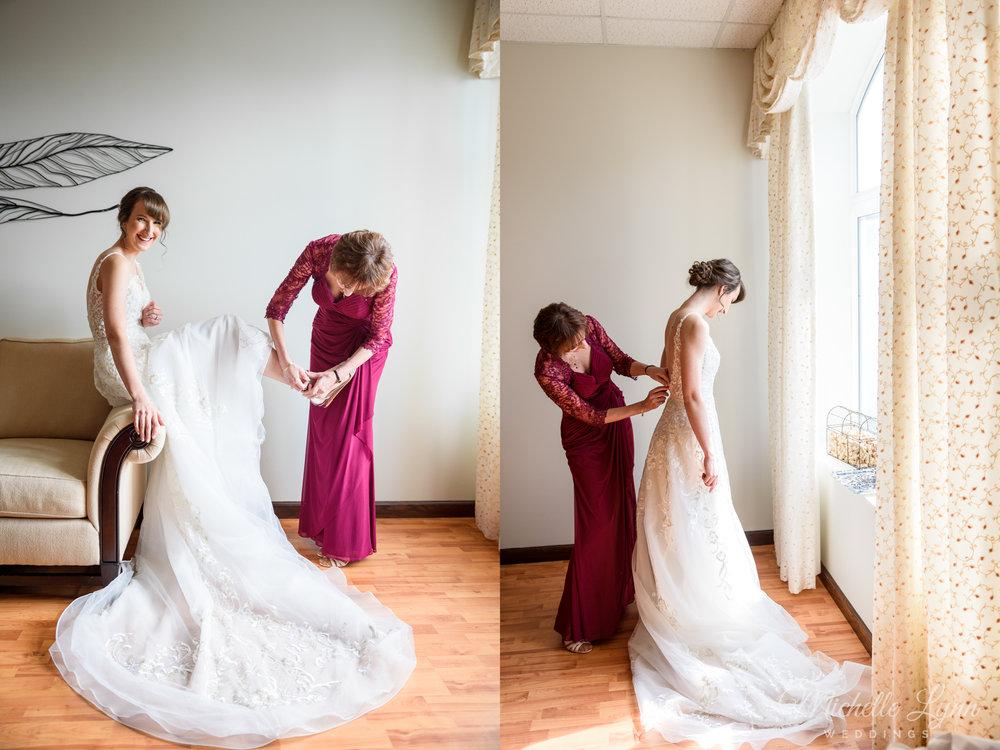 sand-castle-winery-pennsylvania-wedding-photography-7.jpg