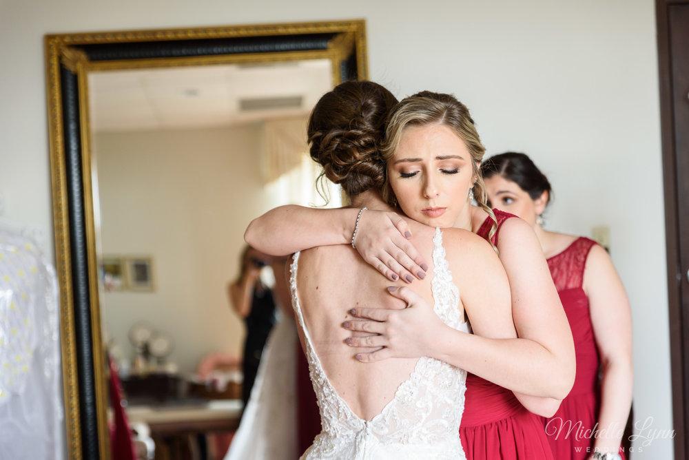 sand-castle-winery-pennsylvania-wedding-photography-10.jpg