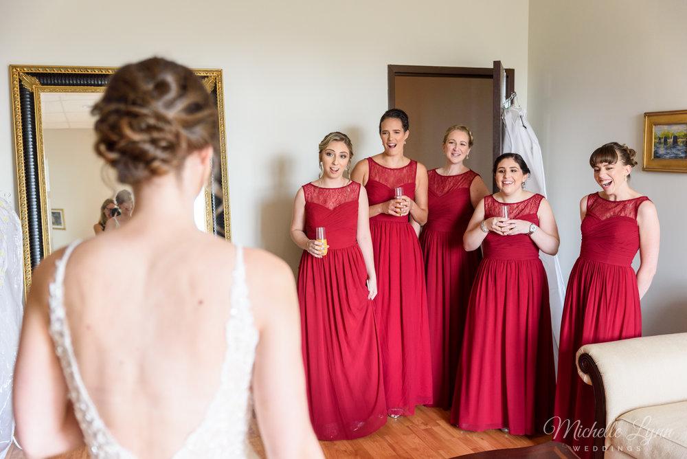 sand-castle-winery-pennsylvania-wedding-photography-9.jpg