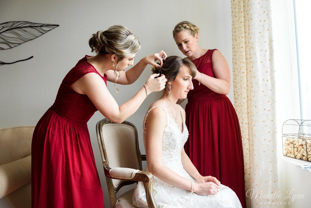 sand-castle-winery-pennsylvania-wedding-photography-12.jpg