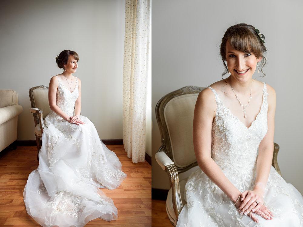 sand-castle-winery-pennsylvania-wedding-photography-14.jpg