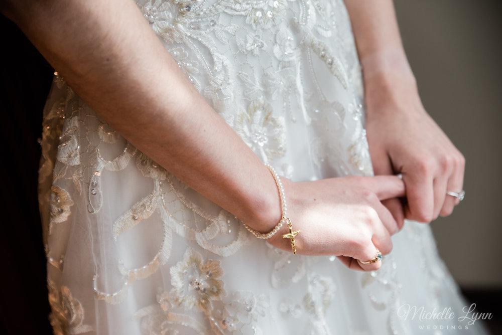 sand-castle-winery-pennsylvania-wedding-photography-15.jpg