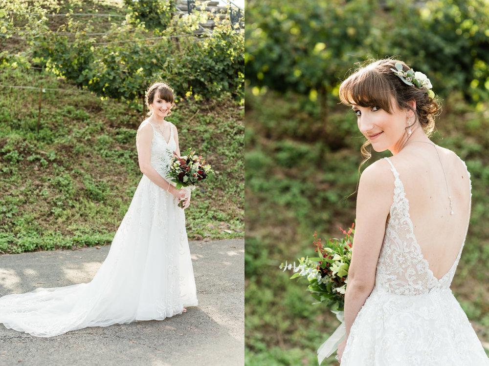 sand-castle-winery-pennsylvania-wedding-photography-27.jpg