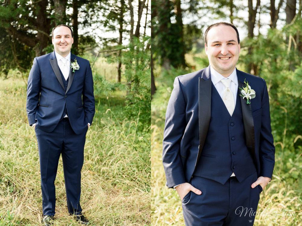 sand-castle-winery-pennsylvania-wedding-photography-28.jpg