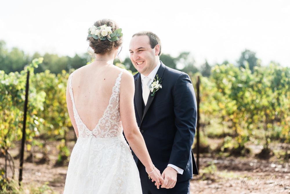 sand-castle-winery-pennsylvania-wedding-photography-32.jpg