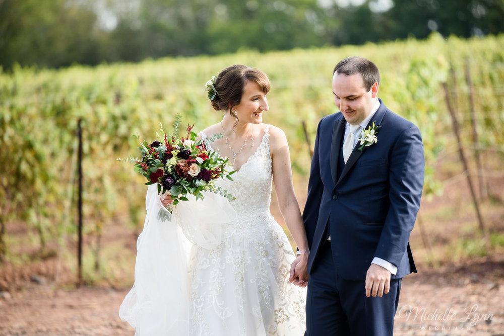 sand-castle-winery-pennsylvania-wedding-photography-36.jpg