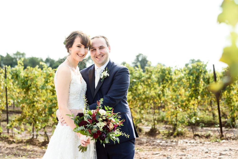 sand-castle-winery-pennsylvania-wedding-photography-38.jpg