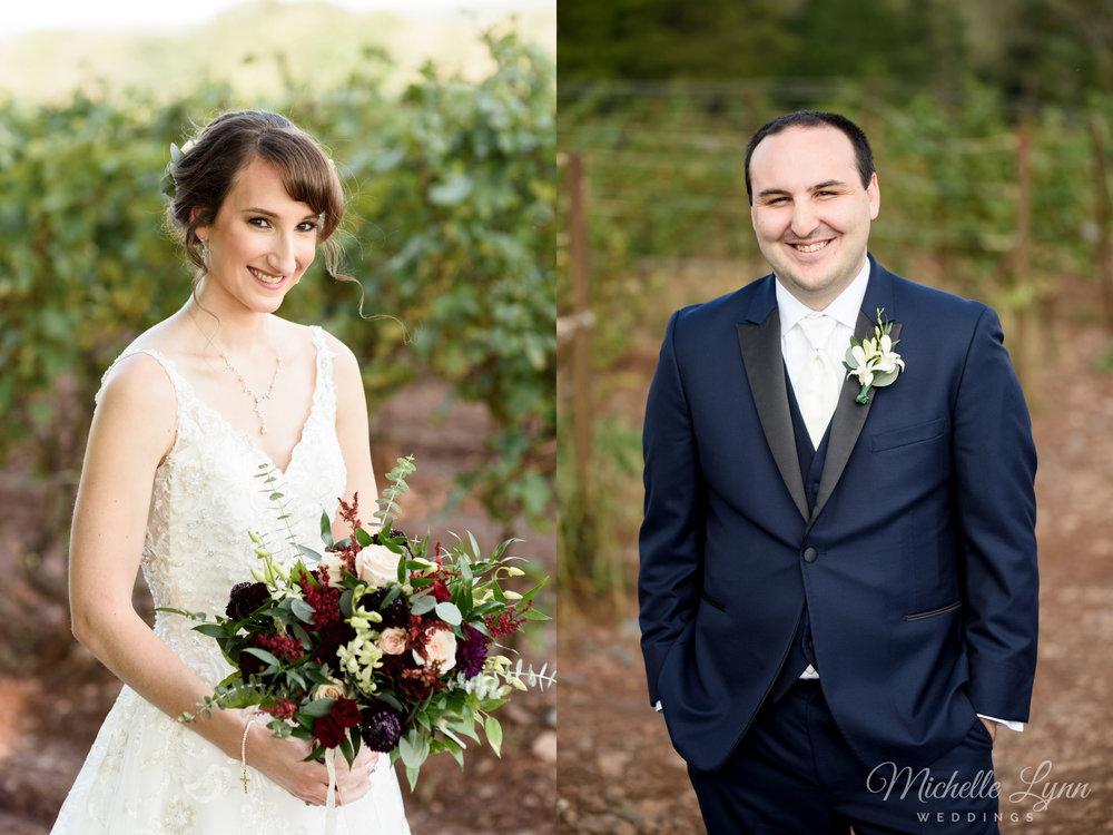 sand-castle-winery-pennsylvania-wedding-photography-41.jpg