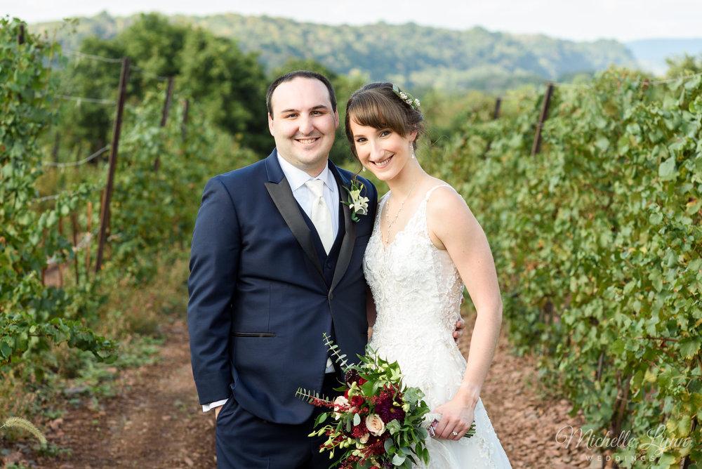 sand-castle-winery-pennsylvania-wedding-photography-42.jpg