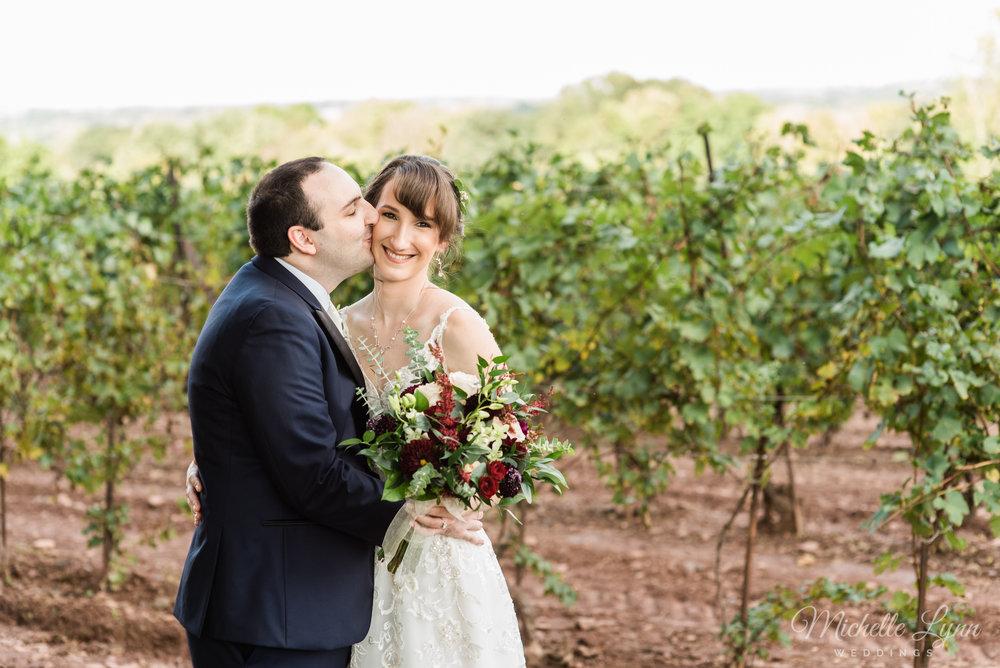 sand-castle-winery-pennsylvania-wedding-photography-44.jpg