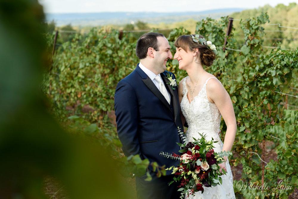 sand-castle-winery-pennsylvania-wedding-photography-47.jpg
