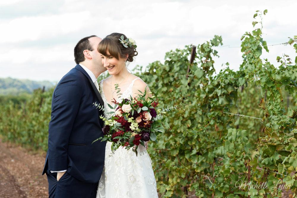 sand-castle-winery-pennsylvania-wedding-photography-49.jpg