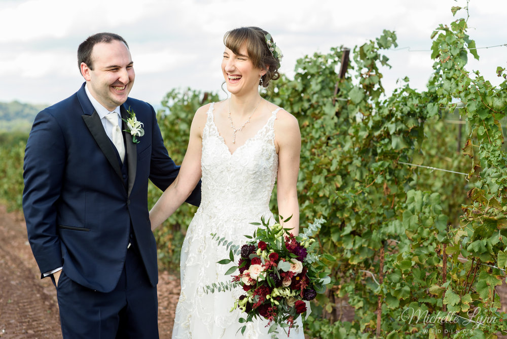 sand-castle-winery-pennsylvania-wedding-photography-50.jpg