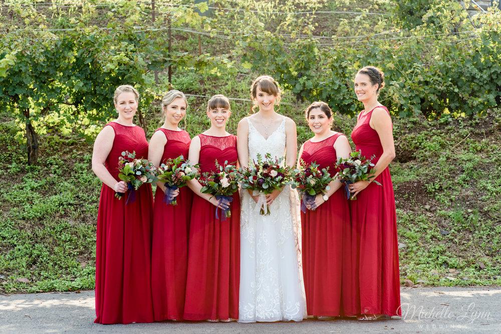 sand-castle-winery-pennsylvania-wedding-photography-52.jpg