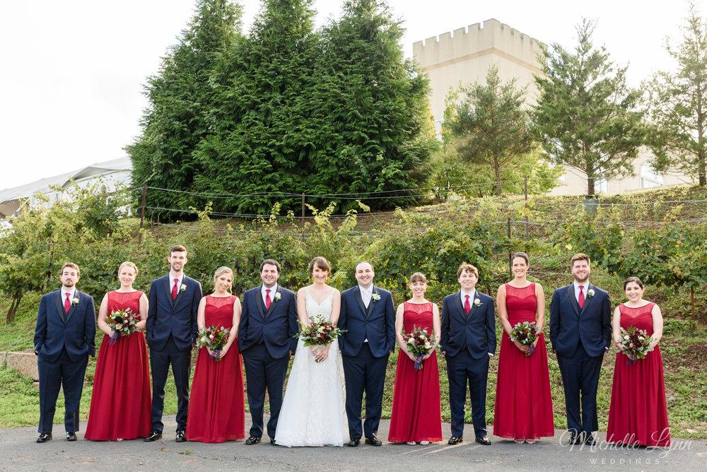 sand-castle-winery-pennsylvania-wedding-photography-55.jpg