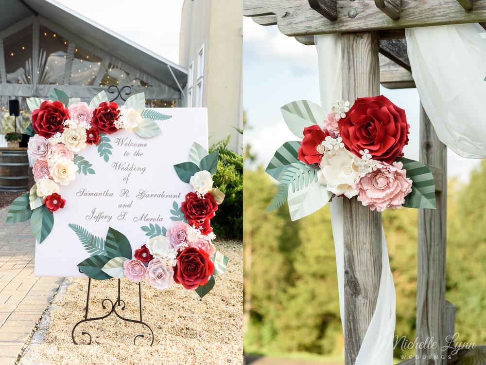 sand-castle-winery-pennsylvania-wedding-photography-60.jpg