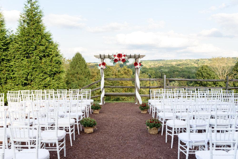 sand-castle-winery-pennsylvania-wedding-photography-62.jpg