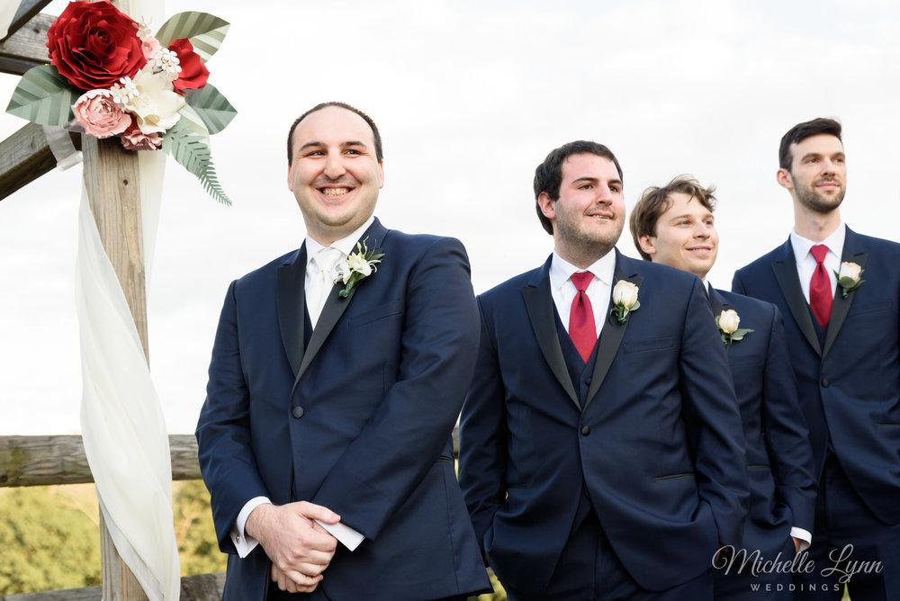 sand-castle-winery-pennsylvania-wedding-photography-65.jpg