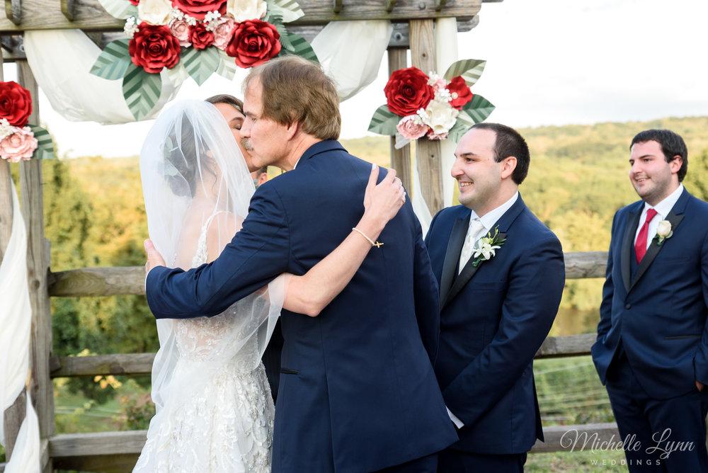 sand-castle-winery-pennsylvania-wedding-photography-67.jpg