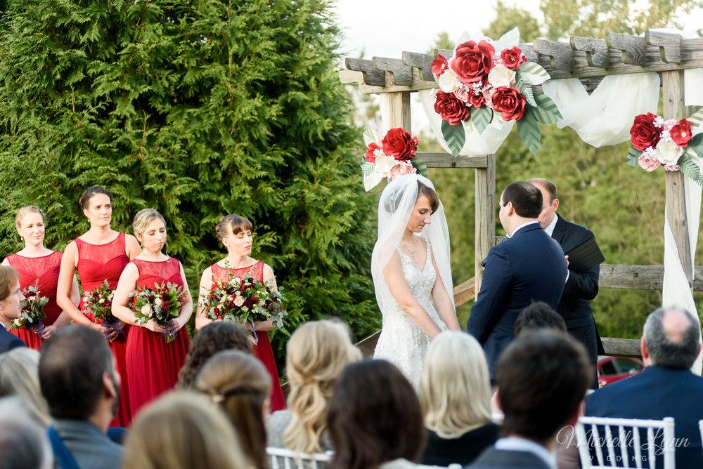 sand-castle-winery-pennsylvania-wedding-photography-72.jpg