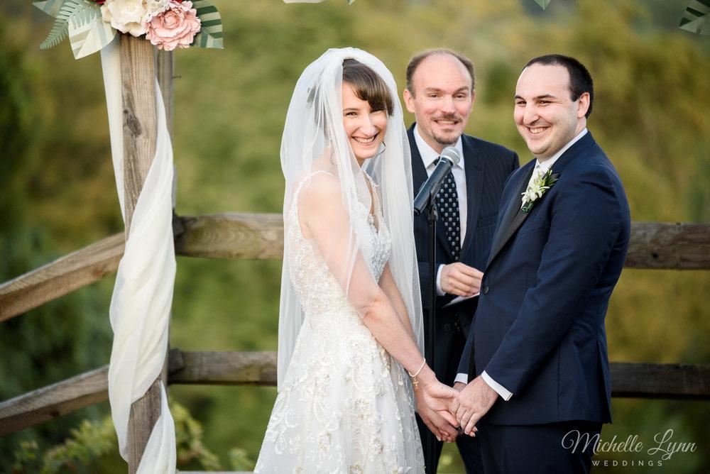 sand-castle-winery-pennsylvania-wedding-photography-79.jpg