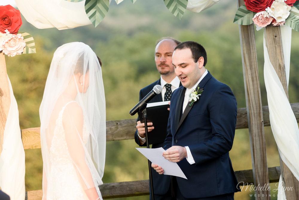 sand-castle-winery-pennsylvania-wedding-photography-82.jpg