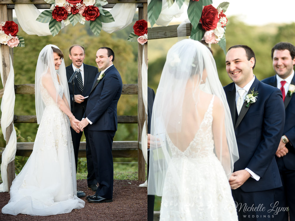 sand-castle-winery-pennsylvania-wedding-photography-81.jpg