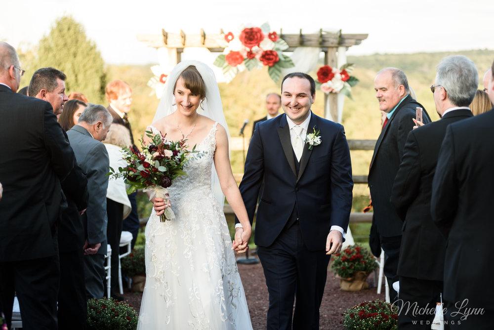 sand-castle-winery-pennsylvania-wedding-photography-85.jpg