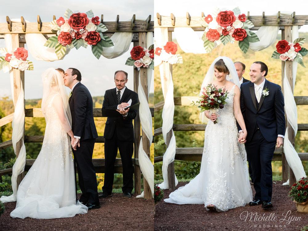 sand-castle-winery-pennsylvania-wedding-photography-84.jpg