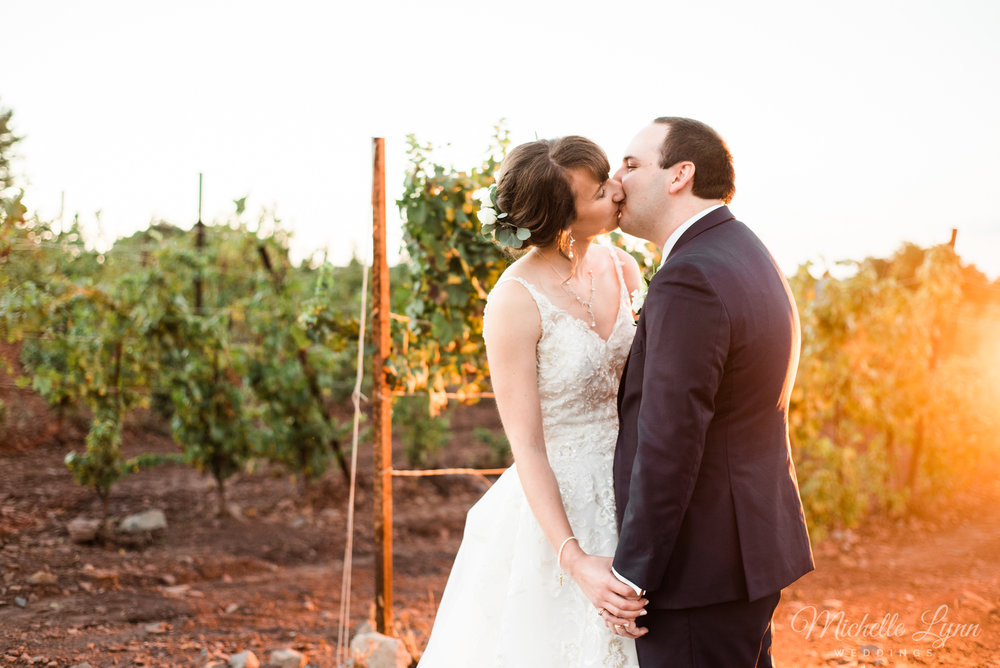 sand-castle-winery-pennsylvania-wedding-photography-87.jpg