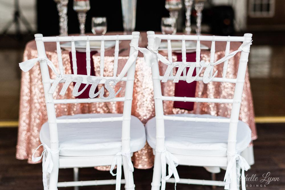 sand-castle-winery-pennsylvania-wedding-photography-92.jpg