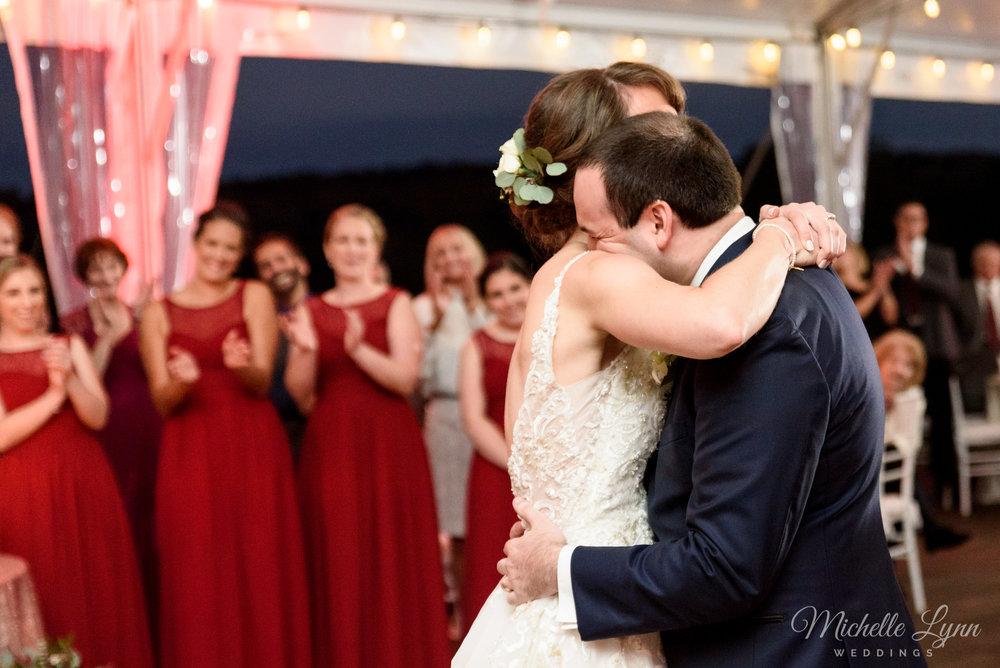 sand-castle-winery-pennsylvania-wedding-photography-101.jpg
